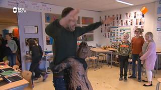 Willem Wever Challenge: Willem Alexander School