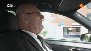 Taxibotsing