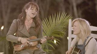 Ilse's Veranda - Ellen Ten Damme
