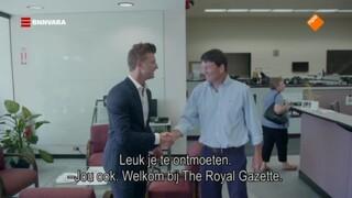 Jan de Belastingman