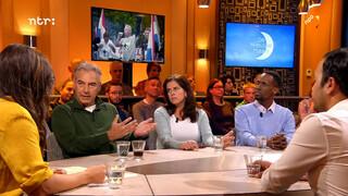 Het gevaar van extremisme
