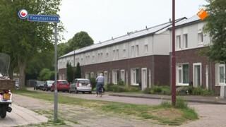 Wereldschool in Heerenveen