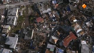 'Gedupeerden Sint Maarten moeten haast maken met claim'