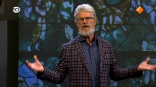 De Kapel - Wat Doen We Met Gods Schepping?