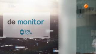 De Monitor: UWV