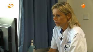 Tijd voor meer aandacht voor hoofd-halskanker