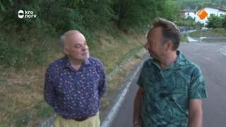 De Wandeling - Geert Jan Jansen