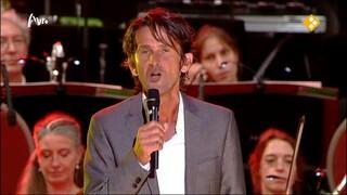 Uitmarkt Songfestival Symfonia
