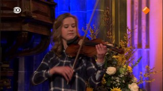 Nederland Zingt Johannes de Heer