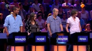 Het beste brein van Nederland | Aflevering 2