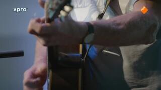 Nederlands Kamerkoor, Chris Pureka, Michael Chapman
