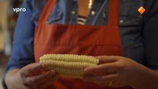 Nu: Koken met Van Boven