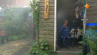 Radar: Stoppen met roken