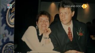 Kijk op themakanalen: Holland Doc 24