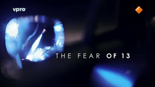 2Doc: The Fear of 13