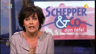 Schepper & Co De BV IK - Herhaling