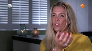 De Verandering (TV) Rachelle Boekestein