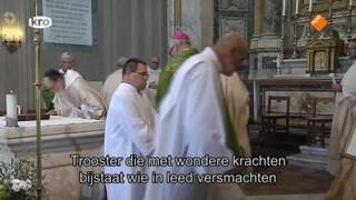 Eucharistieviering - Roelofarendsveen