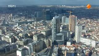 De Nieuwe Buur - België - Als God Het Wil