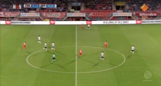 Samenvatting FC Twente - Heracles Almelo
