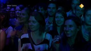 De Beste Singer-Songwriter van Nederland De Beste Singer-Songwriter van Nederland: Live finale