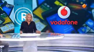 'Gratis' mobieltje? Vodafone-klant krijgt geld terug