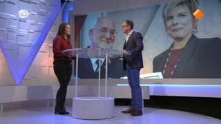 Scherpe kritiek van koning Felope op politieke leiders Catalonië