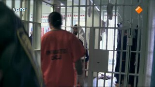 Louis Theroux Miami Mega Jail