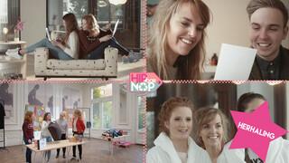 Hip Voor Nop - Emma En Noah
