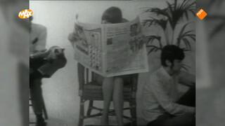 50 jaar bloot op tv