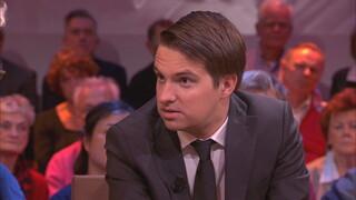 Violist Mathieu van Bellen