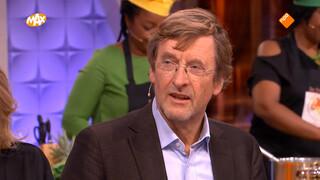 Ferry Mingelen over het regeerakkoord Rutte III
