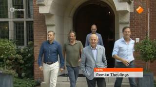 Hoe stabiel is Rutte III?