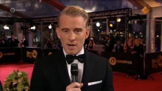 Rode Lopershow Gouden Televizier - Ring Gala
