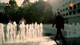 NOS Wiener Philharmoniker Boedapest