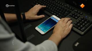 Wat doet de smartphone met onze concentratie?