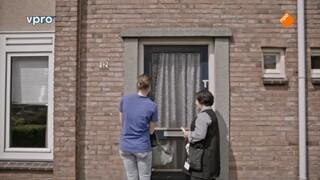 Zorgeloos leven volgens Jos de Blok