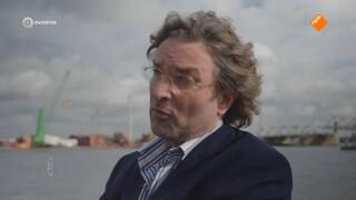 Drank, drugs, geld en vrouwen, Antwerpse drugssmokkelaar Paul Meyer spreekt