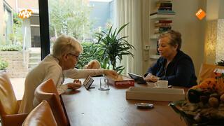 Aantal hospices in Nederland neemt toe