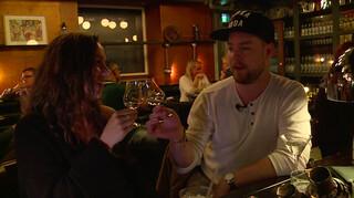 Skål: drinken als een Noor