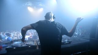 3Doc: #DJ