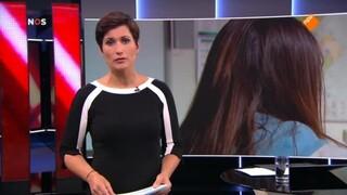 Minderjarige meisjes vaker seksueel uitgebuit