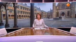 Hoe kan Nederland democratischer worden?