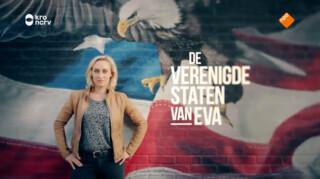 De Verenigde Staten Van Eva - Aflevering 1: Zorgen Voor Zorg