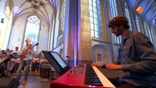 Nederland Zingt Op Zondag - Ik Ben Erbij
