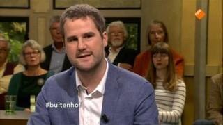 Buitenhof - Buitenhof