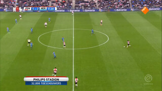 Samenvatting PSV - Heracles
