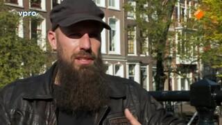 Allah In Europa - België En Nederland, Moslims Van Morgen