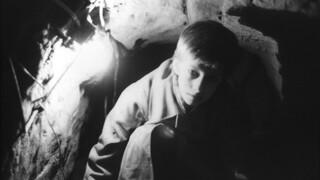 Andere Tijden: Tunnel onder de Muur