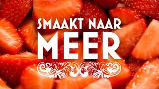 Smaakt Naar Meer - Janny, Robèrt En Finalisten